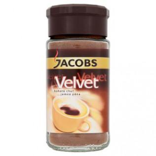 Jacobs Velvet 200g (6)