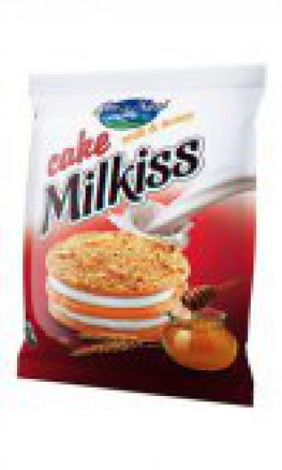 Milkiss 50g red (15)