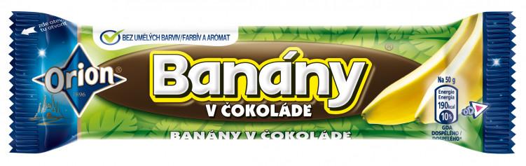 Banánky 45g (48)