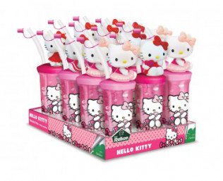 Drink & go Hello Kitty 10g (4x12)