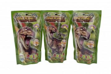 Drink 200ml Dinosaurus (30)