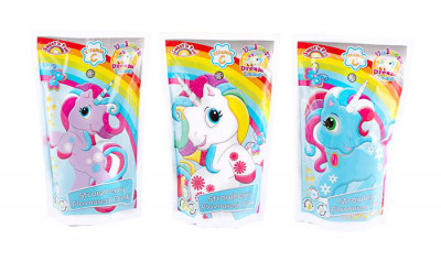 Drink 200ml PONY (30)