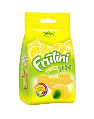 VOBRO-Frutini 90g citron (20)