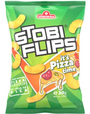 V-Flips 30g PIZZA (50)